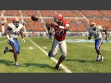 NCAA Football 13 Screenshot #208 for PS3 - Click to view