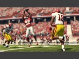 NCAA Football 13 Screenshot #213 for PS3 - Click to view