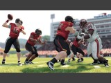 NCAA Football 13 Screenshot #218 for PS3 - Click to view