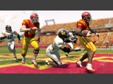 NCAA Football 13 Screenshot #222 for PS3 - Click to view