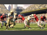 NCAA Football 13 Screenshot #226 for PS3 - Click to view