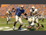 NCAA Football 13 Screenshot #231 for PS3 - Click to view