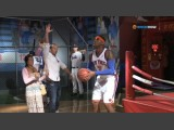 Operation Sports Screenshot #181 for Xbox 360 - Click to view