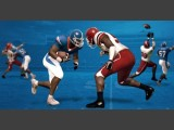 NCAA Football 13 Screenshot #247 for Xbox 360 - Click to view