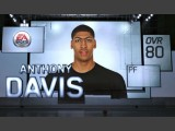 NBA Live 13 Screenshot #8 for Xbox 360 - Click to view