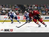 NHL 13 Screenshot #120 for Xbox 360 - Click to view