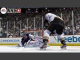 NHL 13 Screenshot #122 for Xbox 360 - Click to view