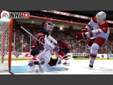 NHL 13 Screenshot #124 for Xbox 360 - Click to view