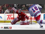 NHL 13 Screenshot #126 for Xbox 360 - Click to view