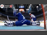 NHL 13 Screenshot #129 for Xbox 360 - Click to view