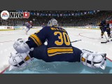 NHL 13 Screenshot #117 for PS3 - Click to view