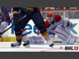 NHL 13 Screenshot #119 for PS3 - Click to view