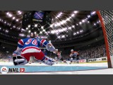 NHL 13 Screenshot #121 for PS3 - Click to view