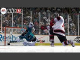 NHL 13 Screenshot #123 for PS3 - Click to view