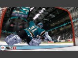 NHL 13 Screenshot #124 for PS3 - Click to view