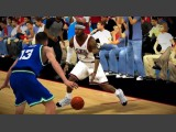 NBA 2K12 Screenshot #1 for PC - Click to view
