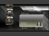 NBA Ballers: Chosen One Screenshot #3 for Xbox 360 - Click to view