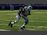 Madden NFL 13 Screenshot #1 for PS Vita - Click to view