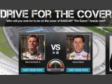 NASCAR The Game: Inside Line Screenshot #12 for Xbox 360 - Click to view
