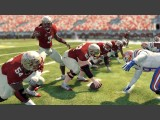 NCAA Football 13 Screenshot #249 for Xbox 360 - Click to view