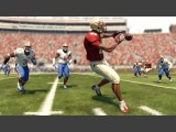 NCAA Football 13 Screenshot #250 for Xbox 360 - Click to view