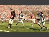 NCAA Football 13 Screenshot #251 for Xbox 360 - Click to view
