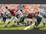 NCAA Football 13 Screenshot #252 for Xbox 360 - Click to view