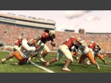 NCAA Football 13 Screenshot #253 for Xbox 360 - Click to view