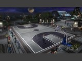 NBA Ballers: Chosen One Screenshot #4 for Xbox 360 - Click to view
