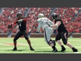 NCAA Football 13 Screenshot #257 for Xbox 360 - Click to view