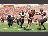 NCAA Football 13 Screenshot #259 for Xbox 360 - Click to view