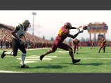 NCAA Football 13 Screenshot #260 for Xbox 360 - Click to view