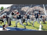 NCAA Football 13 Screenshot #261 for Xbox 360 - Click to view