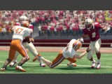 NCAA Football 13 Screenshot #264 for Xbox 360 - Click to view