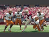 NCAA Football 13 Screenshot #265 for Xbox 360 - Click to view