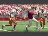 NCAA Football 13 Screenshot #266 for Xbox 360 - Click to view