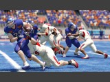 NCAA Football 13 Screenshot #270 for Xbox 360 - Click to view