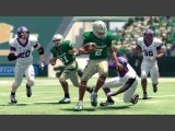 NCAA Football 13 Screenshot #271 for Xbox 360 - Click to view