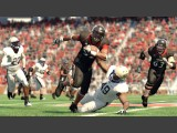 NCAA Football 13 Screenshot #241 for PS3 - Click to view