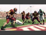 NCAA Football 13 Screenshot #244 for PS3 - Click to view