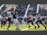 NCAA Football 13 Screenshot #248 for PS3 - Click to view