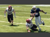 NCAA Football 13 Screenshot #249 for PS3 - Click to view