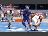 NCAA Football 13 Screenshot #254 for PS3 - Click to view
