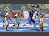 NCAA Football 13 Screenshot #255 for PS3 - Click to view