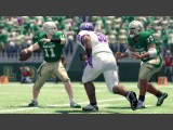 NCAA Football 13 Screenshot #258 for PS3 - Click to view