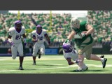 NCAA Football 13 Screenshot #259 for PS3 - Click to view