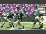 NCAA Football 13 Screenshot #260 for PS3 - Click to view