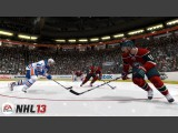 NHL 13 Screenshot #130 for Xbox 360 - Click to view