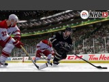 NHL 13 Screenshot #131 for Xbox 360 - Click to view