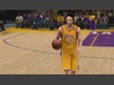 NBA 2K12 Screenshot #337 for Xbox 360 - Click to view